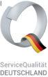 SQD Logo 3D FINAL - Stufe I