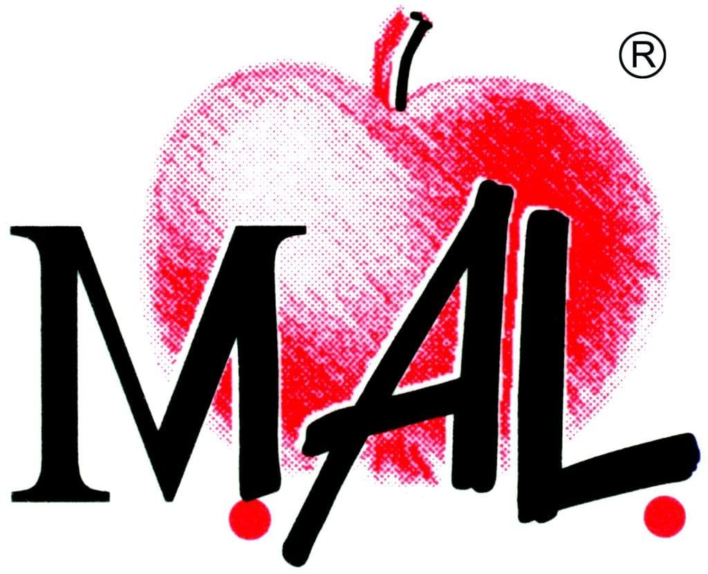 Logo MAL