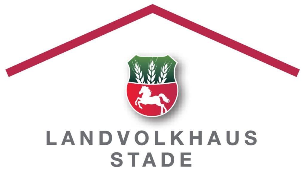 Logo Landvolkhaus Stade