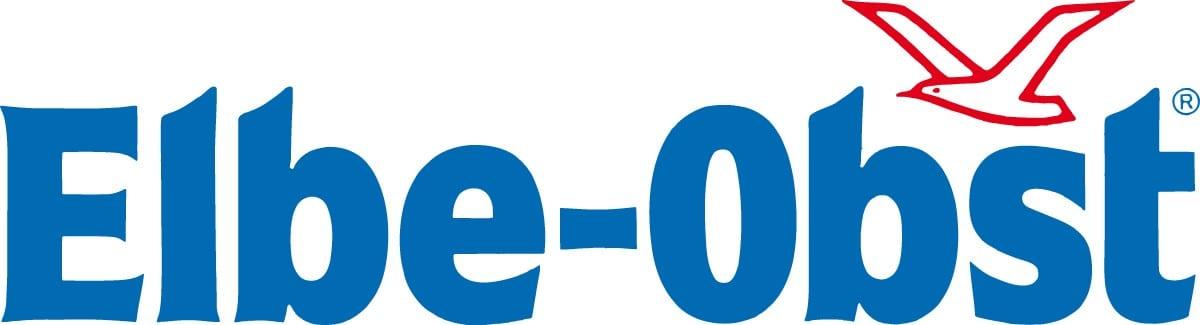 Logo Elbe-Obst