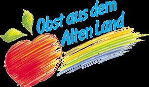 Logo Förderverein integriertes Obst